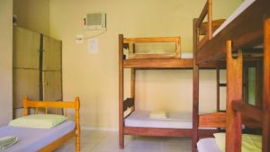 Abaquar-Hostel-Dorm-Room