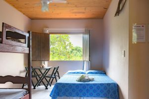 Family-rooms-Abaquar-Hostel-Boipeba