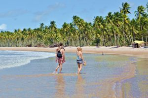 boipeba-island-walks
